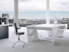 office-future