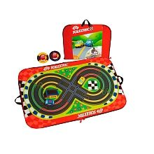 Scalextric - My First Scalextric