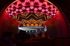Disney Hollywood Studios 051 Photo By Michael Kappel