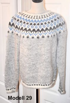 Sweater Weather, Knitting Patterns, Pullover, Sweaters, Women, Design, Diy, Crafts, Fashion