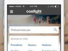 Castlight Launches Partnership with Behavioral Health Platform MyStrength