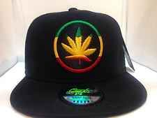 Best Buds Couple Weed Adjustable Fitted Cap Trucker Caps