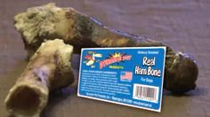 Pet owners wondering why these dangerous dog treats are still on shelves