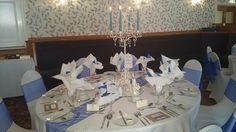 Event Styling, Unique Weddings, Hanukkah, Wreaths, Home Decor, Style, Swag, Decoration Home, Door Wreaths