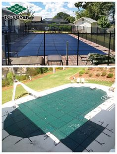 Landy professional chinese manufacturer of Pool Safety Cover comes in solid and mesh pool cover since Mesh Pool Covers, Pool Safety Covers, Custom Pools, Design, Design Comics