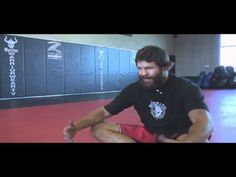 ▶ Nai'xyy Evan Tanner Words of Truth - Part 1 - YouTube