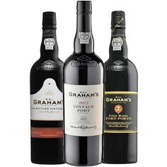 Grahams-Port-vino-oporto-el-mejor-del-mundo-el-Portal-del-Chacinado