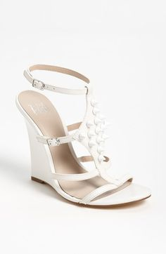 667a43416c1 Truth or Dare by Madonna  Dorildee  Sandal available at Nordstrom