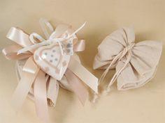 Un'idea bomboniera originale e alternativa al solito sacchettino porta confetti.  IDEE BOMBONIERE MATRIMONIO - Ingrosso Vendita Online   Guerrini