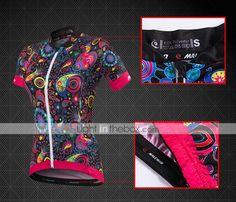 Padded Shorts, Blue Green, Yellow, Jersey Shorts, Road Bike, Carbon Fiber, Mountain Biking, Cycling, Bike Clothing