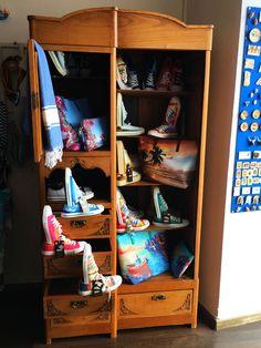 "Find our collection at ""Isalos"" store in Crete island! Explore the world! Crete Island, Greece, Explore, Store, Collection, Home Decor, Greece Country, Decoration Home, Room Decor"