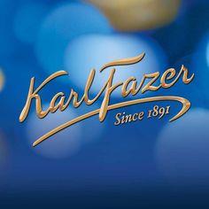 Mjölkchokladen Karl Fazer (Fazer Blå) lanserades i form av en stycksak år 1922. I dag är varannan chokladstycksak som äts i Finland en Karl Fazer.