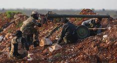 """Der Vertreter der US-Koalition, Oberst Ryan Dillon, hat die Zahl der Kämpfer des """"Islamischen Staates"""" (IS, auch Daesh) genannt, die im Irak und in Syrien bleiben. """"Nach letzten Angaben gibt es rund 1000 (IS-Kämpfer – Anm. d. Red.) im Irak und inSyrien"""", zitiert das Portal Military.com Dillon. D..."""