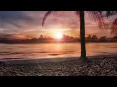Mindfulness Relaxing Music for Stress Relief. Soothing Instrumental Background Music for any Purpose - YouTube