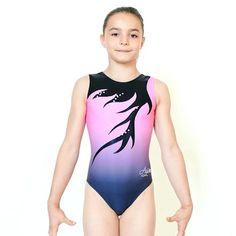Girls Sports Clothes, Preteen Girls Fashion, Young Girl Fashion, Gymnastics Suits, Girls Gymnastics Leotards, Young Gymnast, Little Girl Bikini, Kids Leotards, Girly Girl Outfits