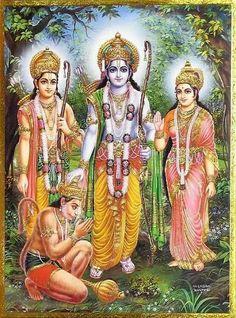 83 Best Ramayan Images Sita Ram Hindus Lord Shiva