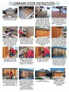 [Template+for+instruction+sheet+copy.jpg] DIY remodel garage door to barn door
