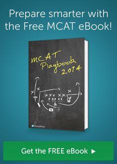 Mcat prep book 3114349c6898acd78c74c05aeee67eeb75648ee83084646a154742d0b9f24c8b