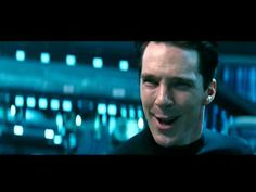 Crack Vid (Sherlock - STID - The Hobbit) You have to watch this!!!!!!!