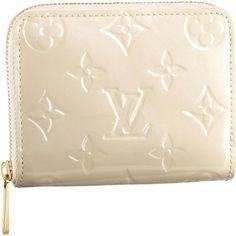 Louis Vuitton Zippy Coin Purse ,Only For $150.99,Plz Repin ,Thanks.