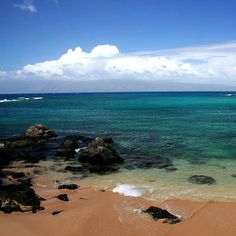 Kapalua West Maui, Serenity, Hawaii, Scenery, Real Estate, Outdoors, Beach, Places, Water