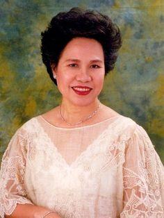 Miriam Santiago Book Pdf
