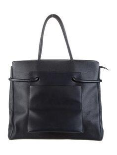 41ddcb58db2253 107 Best Bag - Delvaux images | Delvaux brillant, Wallet, Bags