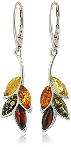 Rhodium Plated Sterling Silver Multicolor Amber Dangle Ea... https://smile.amazon.com/dp/B00V7VKPB0/ref=cm_sw_r_pi_dp_x_y1nFybHZ8XJN5