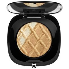 New at #Sephora: Marc Jacobs Beauty Lightshow Luminizing Powder - A limited-edition luminizer inspired by Marc Jacobs' Fall 2013 runway show. #NYFW #MarcTheMoment #makeup