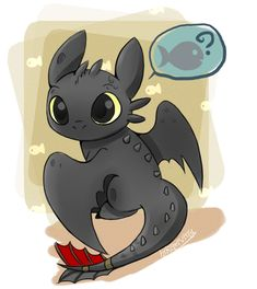 """chibi chinese dragon - Google Search"" In what world is Toothless a CHINESE DRAGON!?"