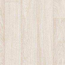GRABOPLAST TERRANA 16 4259-276-4 - PVC-padló (1,4mm, 3m széles) Hardwood Floors, Flooring, Kitchen And Bath, Bauhaus, Ps, Wood Floor Tiles, Wood Flooring, Photo Manipulation, Floor