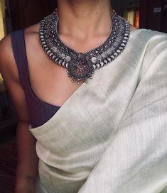925 Silver by PraDe #PraDeJewels #925silver #kada #Earrings #Neckpiece #Rings #Nosepin #kemp #kundan#silverjewelry #silver #fashion #fashiongoals #indianblogger #uniquejewelry #instagood #jewelgram