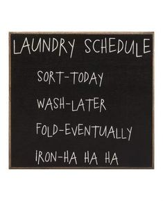 53 Ideas funny signs and sayings for home laundry schedule Laundry Quotes Funny, Laundry Humor, Laundry Room, Funny Baby Memes, Funny Jokes For Kids, Funny Relationship Quotes, Funny Quotes About Life, Life Humor, Mom Humor
