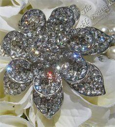 Big-Rhinestone-Flower-Brooch-for-Bridal-Bouquet