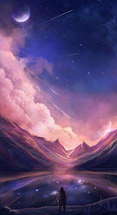 Fantasy_Arts