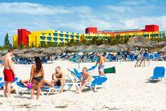 Hotel de Varadero entre los primeros de la cadena cubana… http://www.cubanos.guru/hotel-varadero-los-primeros-la-cadena-cubana-gran-caribe/
