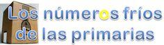 """Ayer, domingo 11, se realizaron las primarias legislativas por Argentina, elección que """"filtra"""" candidatos para las definitivas que se van a dar en octubre.  """"... de acuerdo a predicciones económicas de ..."""