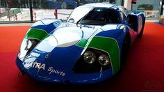 Matra Cars Vintage, Sports, Collector Cars, Vintage Cars, Sport