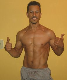 Bodybuilding Revealed By Will Brink Pdf