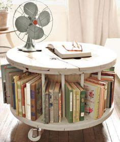 biblioteca-carretel-mesa-de-centro