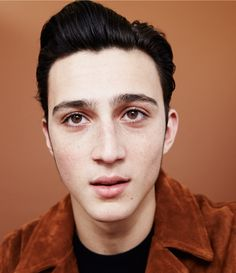 Zak Abel On Staying Creative and Keeping It All About The Music
