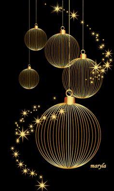 Merry Christmas Wishes : Fashion,Beauty,Landscape,Home Designe,Sexy Girls. Black Christmas, Noel Christmas, Christmas And New Year, Beautiful Christmas, All Things Christmas, Winter Christmas, Christmas Lights, Vintage Christmas, Christmas Crafts