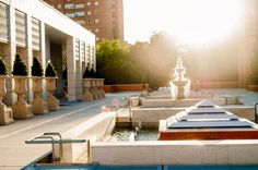 LDS Mormon Temple in Madrid Spain Carissa Rogers goodncrazy photography