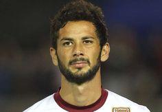 Europa League: Torino mark return with big win