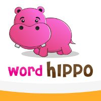 Find out how to pronounce help and other words at wordhippo.com!