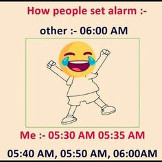 Quotes Funny Sleep Thoughts 22 Ideas For 2019 Funny School Jokes, Very Funny Jokes, Crazy Funny Memes, Really Funny Memes, School Humor, Funny Facts, Funny Puns, Funny Humor, Hilarious