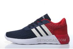 http://www.getadidas.com/adidas-neo-men-dark-blue-red-christmas-deals.html ADIDAS NEO MEN DARK BLUE RED CHRISTMAS DEALS Only $74.00 , Free Shipping!