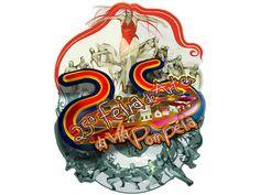 cartaz da feira de artes da vila pompéia SP!!! que acontecerá domingo dia 20 de maio 2012 das 09 às 19 hs