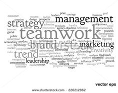 Words Stock Photos, Images, & Pictures | Shutterstock