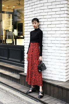 Fashion Pants, Girl Fashion, Fashion Outfits, Womens Fashion, Fashion Design, Fashion Trends, Pakistani Fashion Casual, Asian Fashion, Japan Fashion Casual